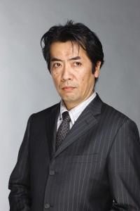 masatoshi-katou